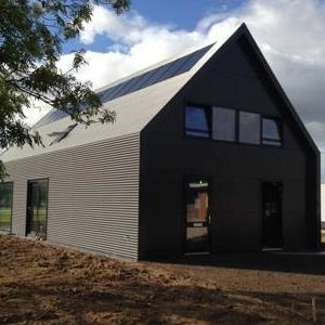 lofthome Nijmegen-thumb